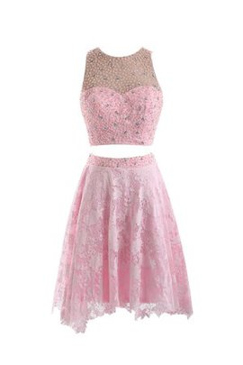 Robe de cocktail officiel charmeuse vintage romantique en tulle