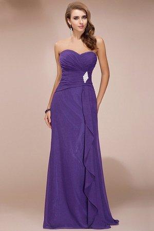 peuvent correspondre au look global de la robe de mariée 9ce2-7959p-robe-demoiselle-d-honneur-longue-de-lotus-avec-perle-en-forme-de-col-en-coeur
