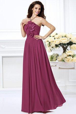 9ce2-83yis-robe-demoiselle-d-honneur-nat