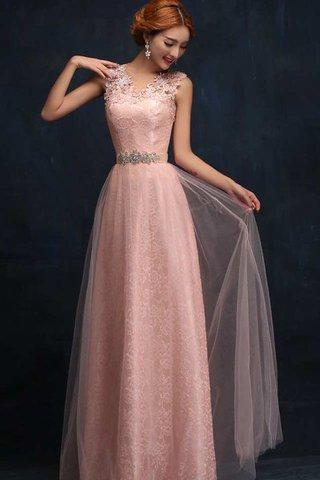 9ce2-9vkc5-robe-de-bal-romantique-longue