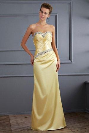 Filles Femmes Primark Disney Mignon aristocrates Marie Chat Chaussures Chaussettes doublures Taille 4