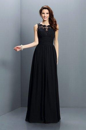 9ce2-d990f-robe-demoiselle-d-honneur-pli