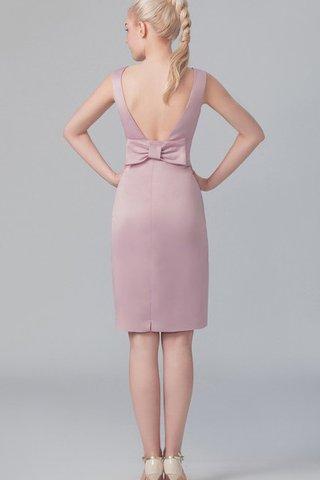 9ce2-el4az-robe-demoiselle-d-honneur-cou