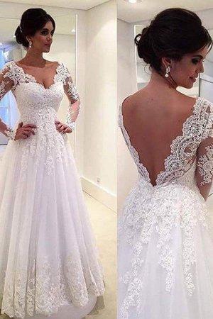 9ce2-nqv41-robe-de-mariee-naturel-avec-m