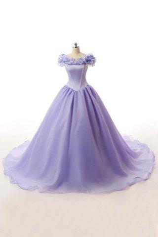 les meilleures couleurs de robe de bal les tons de peau 9ce2-szcty-robe-de-quinceanera-de-lotus-de-mode-de-bal-en-dentelle-noeud-en-organza